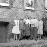 1931_grosseltern_vater_elisabeth