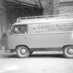 1954_brotauto_renate_schautes