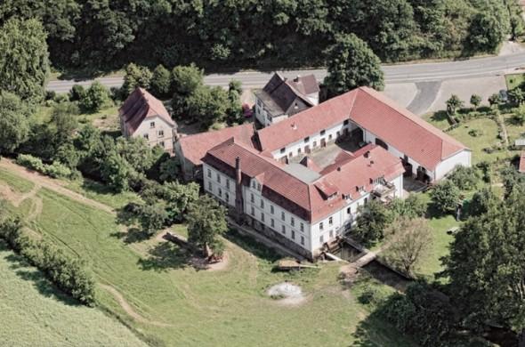 Mühle_pfeiffer_chronik