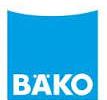 baeko_pfeiffer