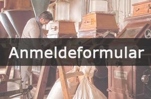 pfeiffer_anmeldeformular_