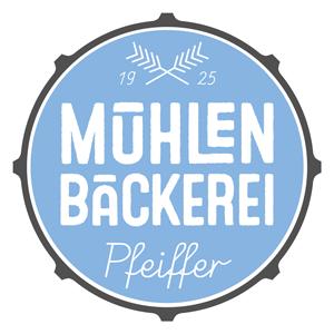 Mühlenbäckerei Pfeiffer